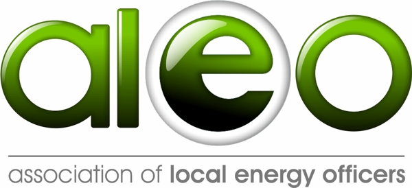 Association of Local Energy Officers